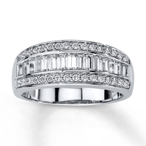 Our Jewelry Service
